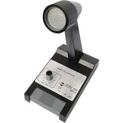 Mikrofón Zetagi MB+4 5840