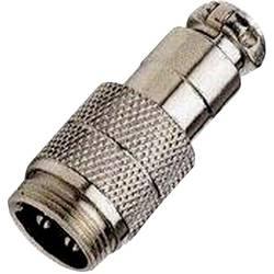 Mikrofónna prepojka Albrecht NC 526 5145