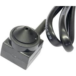 Mini monitorovacie kamera BSMK 40 U