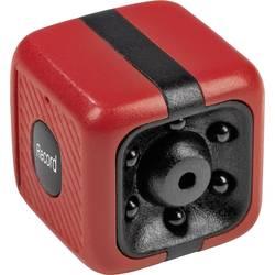 Mini monitorovacie kamera easymaxx 04809