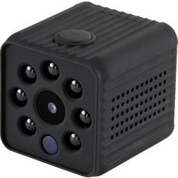 Mini monitorovacie kamera Sygonix SY-4406130