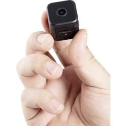Mini monitorovacie kamera Technaxx TX-136 4826