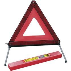 Mini výstražný trojuholník APA