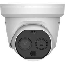 Monitorovacia termokamera s meraním teploty HIKVISION DS-2TD1217B-6/PA