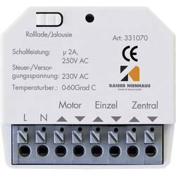 Multiple regulátor Kaiser Nienhaus 331070