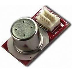 Náhradné čidlo k alkoholtesteru ACE 100043