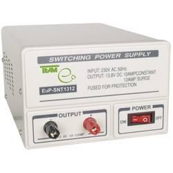 Napájací adaptér Team Electronic 1312 ECO CB6260