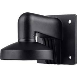 Nástenný držiak ABUS TVAC31450X