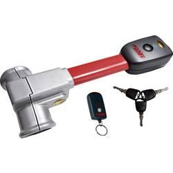 Páka na volant Betec Antivol SWAT Lock-R Pro-S