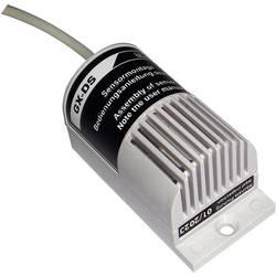 Plynový senzor oxidu uhličitého (CO2) Schabus 200884
