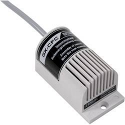Plynový senzor Schabus 200901