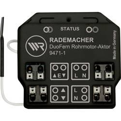 Pod omietku Rademacher Rademacher DuoFern DuoFern 9471-1 35140662, 1-kanálový
