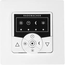 Pod omietku Rademacher Rademacher DuoFern Troll Basis DuoFern UW 5615 36500172