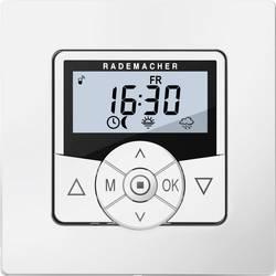 Pod omietku Rademacher Rademacher DuoFern Troll Comfort 5665-UW 36500572