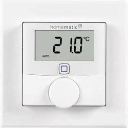 Pre podlahové vykurovanie Homematic IP HmIP-BWTH