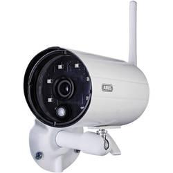 Prídavná kamera ABUS