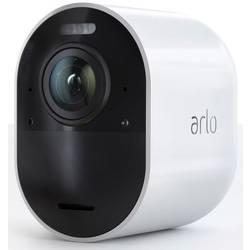 Prídavná kamera ARLO VMC5040-100EUS