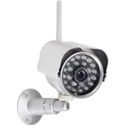 Prídavná kamera Renkforce C707DW4