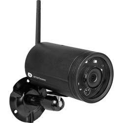 Prídavná kamera Smartwares 250 m