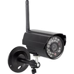 Prídavná kamera Smartwares CS87C