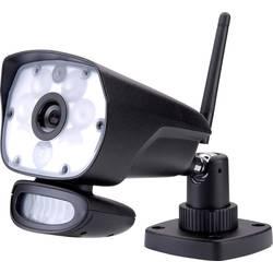 Prídavná kamera Switel CAIP6000, max. dosah 300 m