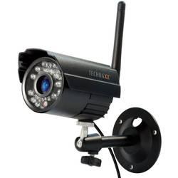Prídavná kamera Technaxx TX-28