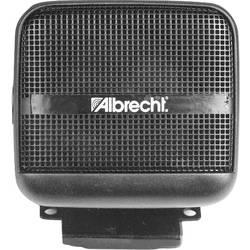 Prídavný reproduktor Alan CB-12 7112