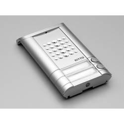 Príslušenstvo pre domové telefóny Ritto by Schneider 1271942 1271942, biela