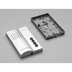 Príslušenstvo pre domové telefóny Ritto by Schneider 1272801 1272801