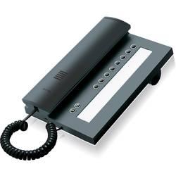 Príslušenstvo pre domové telefóny Ritto by Schneider 1731140 1731140, čierna
