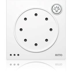 Príslušenstvo pre domové telefóny Ritto by Schneider 1876070 1876070, biela