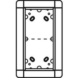 Príslušenstvo pre domové telefóny Ritto by Schneider 1881220 1881220, strieborná