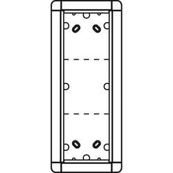 Príslušenstvo pre domové telefóny Ritto by Schneider 1883320 1883320