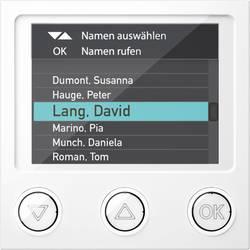 Príslušenstvo pre domové telefóny Ritto by Schneider RGE1879170 RGE1879170