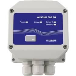 Regulátor hladiny Greisinger ALSCHU 300 FG