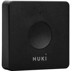 Riadenie otvárače dverí NUKI 220384, pripravené na Bluetooth
