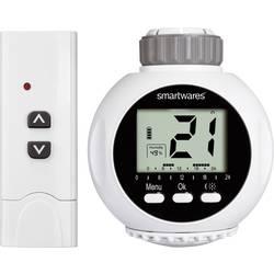 S diaľk. ovládačom Smartwares SHS-53000