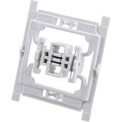 Sada adaptérov pod omietku eQ-3 EQ3-ADA-S 155263A1 vhodné pre spínače Siemens