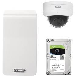 Sada bezpečnostnej kamery ABUS TVVR36511D