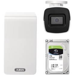 Sada bezpečnostnej kamery ABUS TVVR36511T