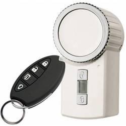 Sada KeyMatic Homematic HM Sec-Key 151137A0 Max. dosah 100 m