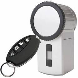 Sada KeyMatic Homematic HM Sec-Key S 151138A0A Max. dosah 100 m