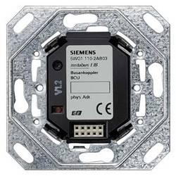 Siemens 5WG1110-2AB03 5WG11102AB03