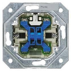 Siemens 5WG1116-2AB11 5WG11162AB11