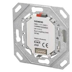 Siemens 5WG1117-2AB12 5WG11172AB12