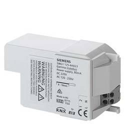 Siemens 5WG1125-4AB23 5WG11254AB23