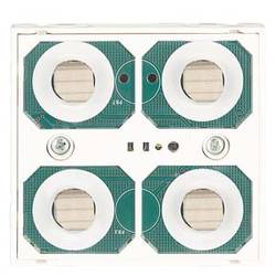 Siemens 5WG1212-2DB01 5WG12122DB01