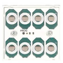 Siemens 5WG1213-2DB01 5WG12132DB01