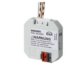 Siemens 5WG1220-2AB21 5WG12202AB21