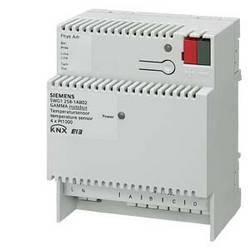 Siemens 5WG1258-1AB02 5WG12581AB02